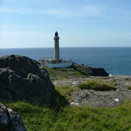 superlative-most-westerly-point