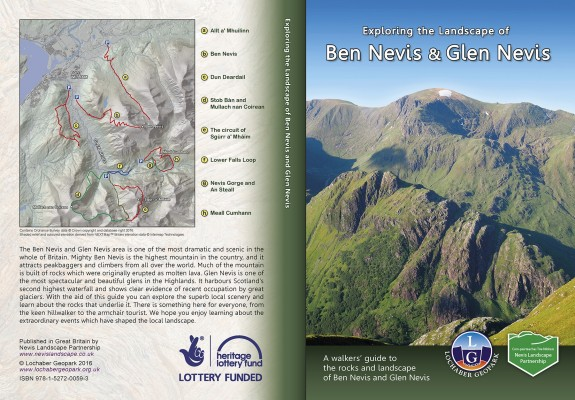 guide-book-cover-nw