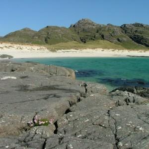 10 Sanna Bay